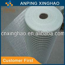 high quality resistant fiberglass mesh zhangyang@xh8.cc