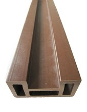 beam/wpc /wood plastic composite/waterproof composite wood/