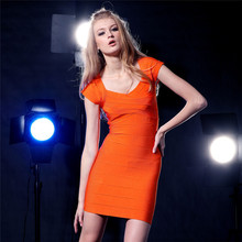 good quality cap sleeve hong kong prom dress wholesale online