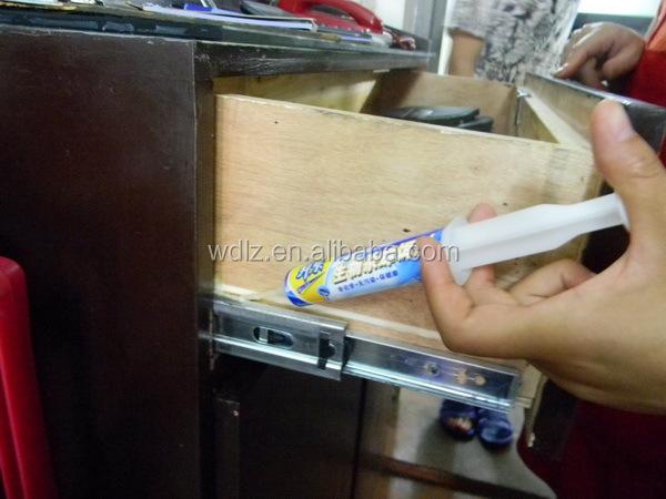 20 g seringue cafard tuer gel tuer les cafards et oeufs lutte antiparasitaire id de produit. Black Bedroom Furniture Sets. Home Design Ideas