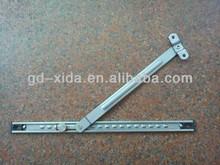 desk hinge/handrail hinges/door aluminum
