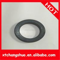 2015 Hot-sale NBR Seal shaft seal high pressure oil seal