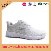new style high heel white sports shoes wholesale bangkok
