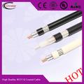 Ab 15 a db 25 cable RG11 cable coaxial belden catse exterior cobre cable isotópica precio