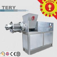 MDM chicken meat deboning machine for sausage making TLY2000