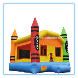 XD06N133 outdoor inflatable bouncy castle| buy bounce house