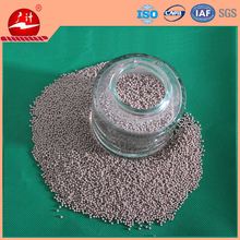 Molecular Sieve 13X for Deeply drying Co2 adsorption and seperation