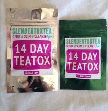 skinny tea weiglt loss tea detox tea organic tea private label custom service buy organic tea. Black Bedroom Furniture Sets. Home Design Ideas