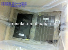 """10.1""""touch screen for GP5100 1280*800 45pin Tela lcd notebook"""