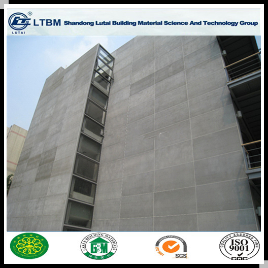 Price Of Fiber Cement Board Buy Price Of Fiber Cement