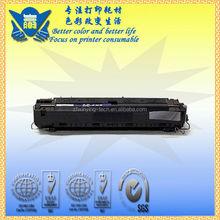zhuhai Compatible black toner cartridge for Canon FX-2
