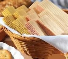 PERUVIAN health food EXPORT TO URUMQI HOHEHOT CHENGDU KUNMING PROCESS COST AND PRICE & DUTY RATE