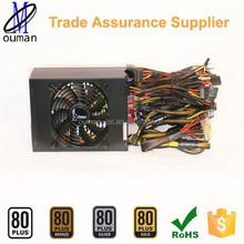 Best Enhance ATX1235GA 350W Power Supply for Computer PC Power Supply