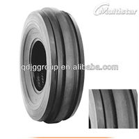 agricultural front tractor tire 7.50-18 tractor tires