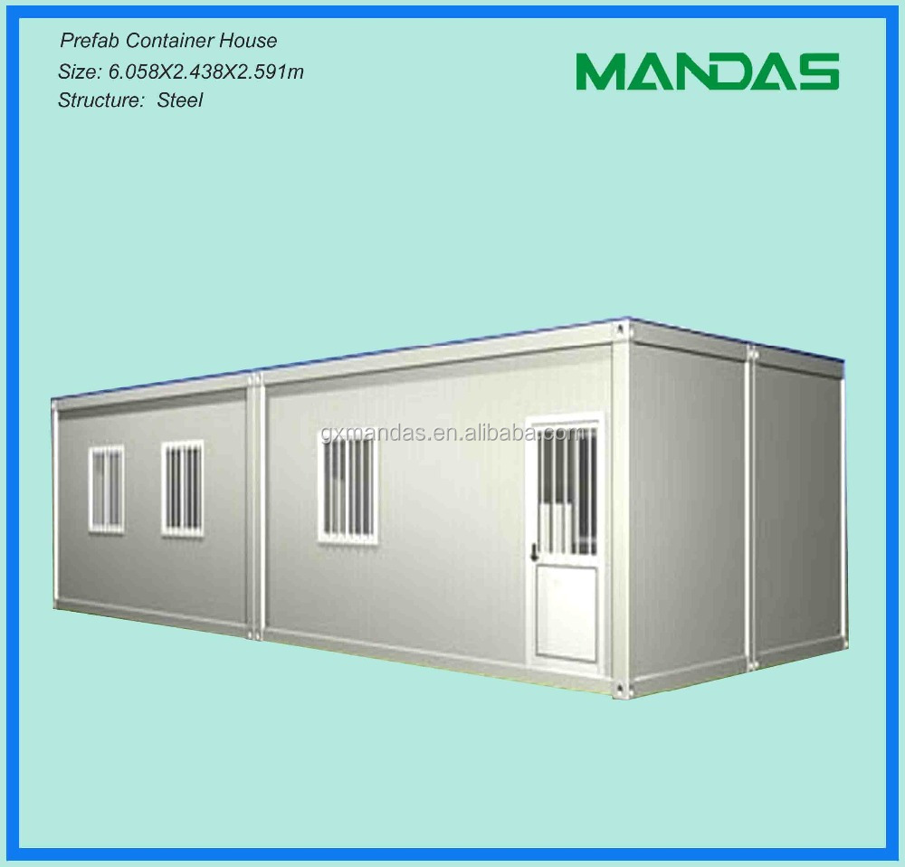 Luxury prefab shipping container homes for sale buy - Buy prefab shipping container homes ...