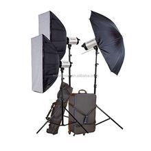 Fantasy Hot Sale High Power Studio Photograph Strobe Monolight Equipment