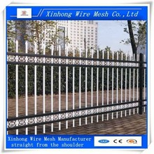 iron fence dog kennel with bets price