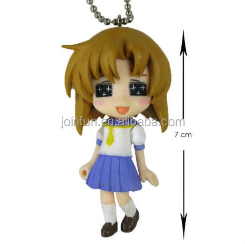 anime figure keychain.jpg