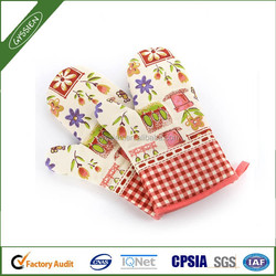 Popular items Barbeque Gloves hot new products for 2015