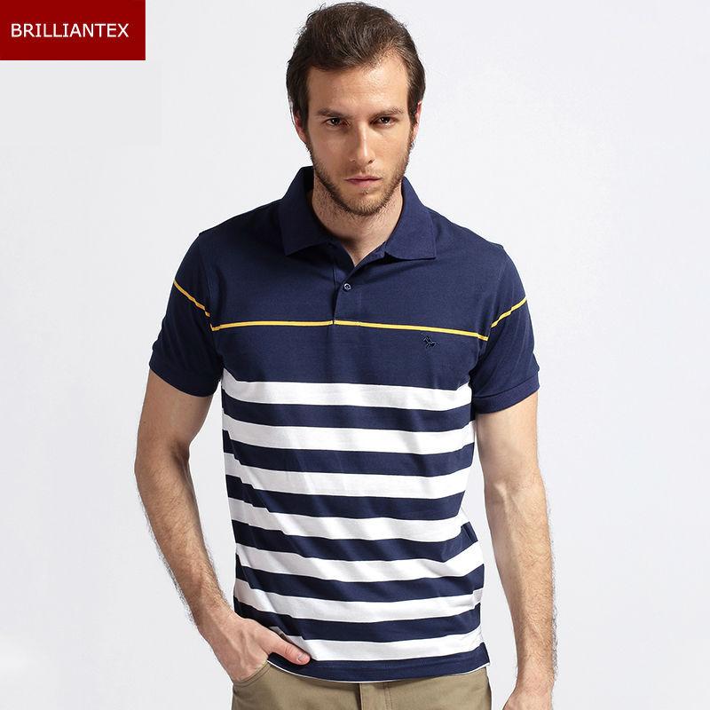 Free sample polo mens polo shirt mens brand polo shirt for Polo brand polo shirts