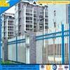 Design of Modern Elegant Residential Fences