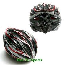 bicicleta casco