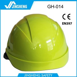 new special style Personal Protection Safety Hat/Safety Hard Caps Hard Hats CE EN 397 Safety Helmet