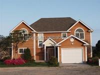 Beautiful villa homes in good environment