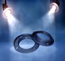 SAA/CE E14 bulb holder/lamp holder/lamp cap