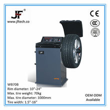 Competitive fe adhesive wheel balancing weights