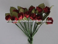 manufacturer of artificial flower making