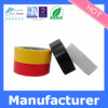 manufacturer competitive price & best quality PVC electrical insulation tape