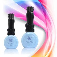 gel nail polish kits,nail products wholesale natural gel nail polish