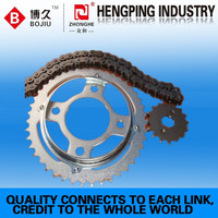Origional import chinese parts of a motorcycle carburetor 4-stroke