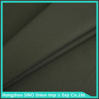 600D polyester fabric laminated PVC waterproof oxford cover