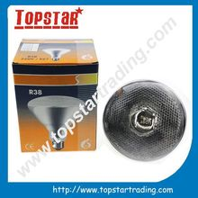 lámpara de calor infrarrojo portátil