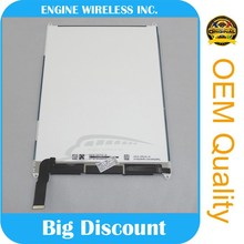 guangzhou supply direct wholesale for ipad mini Lcd Digitizer Frame