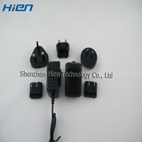 12v adapter for ps4 for cell phone oem