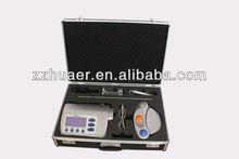 Imported brushless motor dental implant machine| Shanghai dental fair