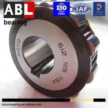 Eccentric bearing 25UZ8506-11T2S Eccentric bearing. 30--110mm ID, 10--40mm OD, 12--59mm Width.