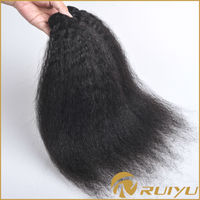 Wholesale market 2015 product brazilian hair china suppliers top quality human hair extension