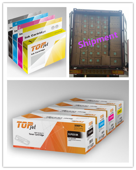 Premium toner cartridge for Brother TN1000/TN1035 use for Brother HL-1118/DCP1518/MFC1812/1818 printer