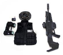 laser tag gun for outdoor game