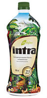 Intra Herbal Medicine