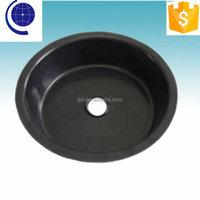 Top grade useful durable rubber diaphragm gas meter
