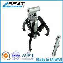 Machine Manufacturer Hydraulic Cylinder 24.5 kg Rice Puller Coin