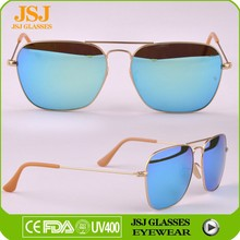 High quality custom made vogue polarized sunglasses