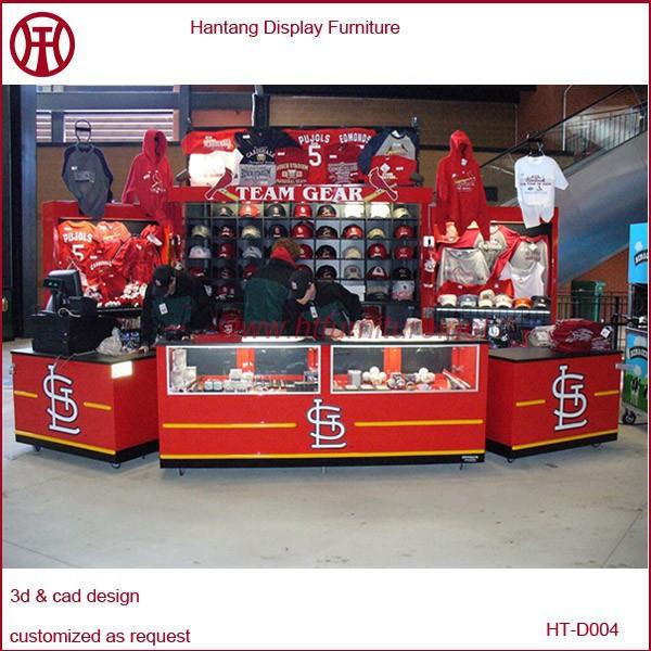 decoracao de interiores de lojas de roupas:2015 high end loja de roupas de design de interiores decoração