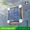 Solar phone chargers with best solar panels for phone tablet and ipad tell you solar energy facts