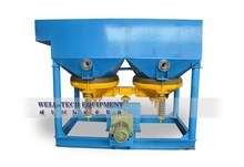 Portable Jig Saw Machine/Jig Saw Machine Price